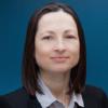 Marta Kaminska, MD, MSc, FRCPC