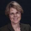 Michelle L. Robbin