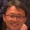 Katsuhiro Arai