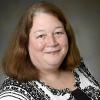 Christine M. Stabler
