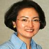 Susan P. Weinstein