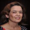 Ranee Thaka
