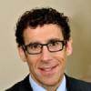 David Isen