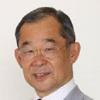 Atsuo Yanagisawa