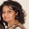 Usha K. Sharma