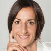 Maria Csillag