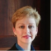 Kathy Ward Warwick