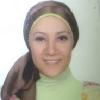Iman Abdel Wahab Radi