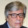 Daniel Richard Sullivan