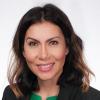 Sandra Cuellar Puri