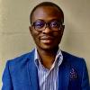 Theophilus Akudjedu