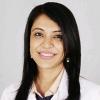 Radha R. Lachhiramani