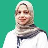 Asma Jassim Binjab