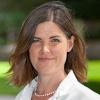 Wendy Gabrielle Anderson