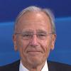 Freek W. A. Verheugt