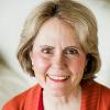Joan Ifland