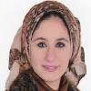Raghda Abogabal