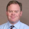 Jon W. Draud