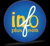 InfoPlus Events LLC