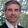 Michael R. Clark