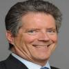 Hans-Peter Steinruck
