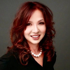 Christine B. Chung