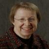 Janet K. Williams