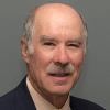 Alan G. Waxman
