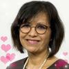 Theresa Tavernero