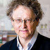 Michel C. Nussenzweig