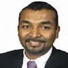 Radhesh Krishna Lalam
