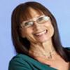 Nancy J. Selfridge