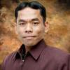 Dr.  Suparman