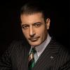 Sherif El Wakil