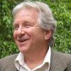 Jeffrey M. Halperin
