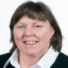 Susanne Wiklund