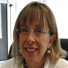 Roberta Polverosi