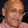 Shershah Syed