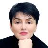 Maia Jikia