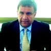 Kashif Rizvi