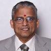 A. V. Srinivasan Venkatesan