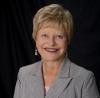 Lynn Chilton
