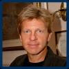 Alan S. Curtis