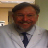 Stephen R. Dager