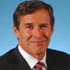 David Hardman