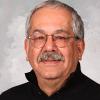 Daniel  J. Chiego Jr