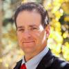 Howard Baumgarten