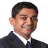 Saminathan Suresh Nathan