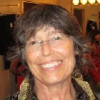 Ann Petree Skipper