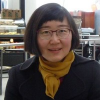 Xiaoyue Pan